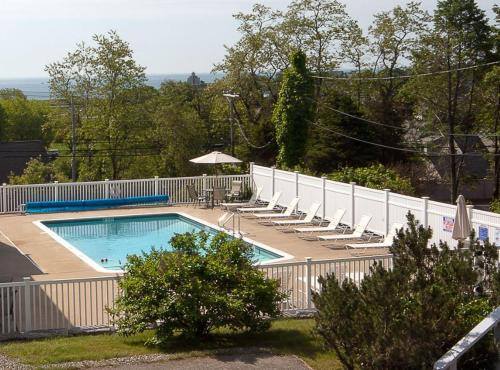 Sea lion motel in gloucester ma free internet swimming pool outdoor pool non smoking for Swimming pools near gloucester
