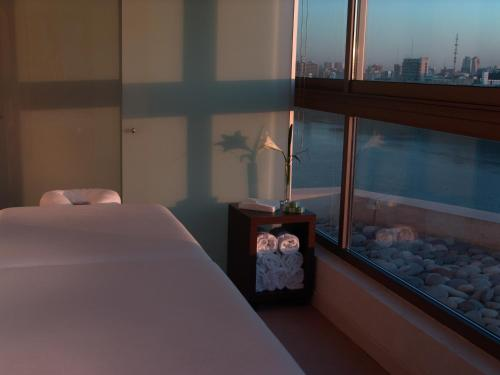 Hotel Madero, Buenos Aires, Argentina, picture 6