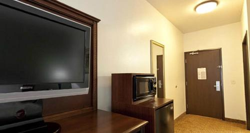 Holiday Inn Express Hotel & Suites Cherry Hills Photo
