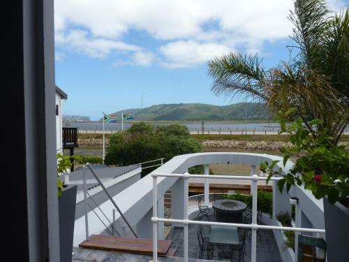 Ardeco Knysna Photo
