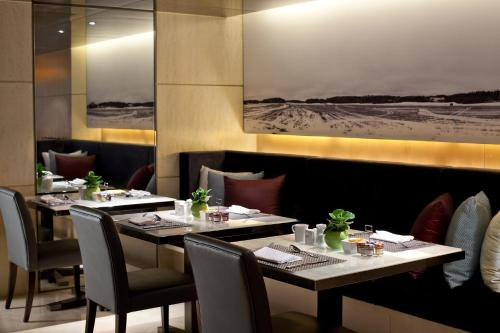 Courtyard By Marriott Shanghai Pudong photo 7