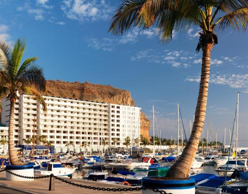 Marina Suites, Canary Islands, Spain, picture 18
