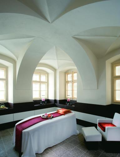 Mandarin Oriental, Prague, Prague, Czech Republic, picture 20