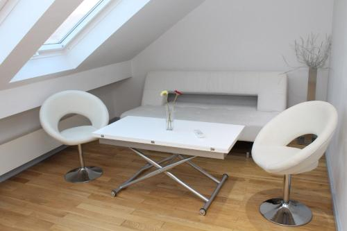 Photo of London Apartments Shoreditch Self Catering Accommodation in London London