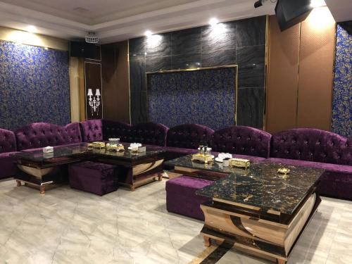 Xinggang Business Hotel, Ningbo