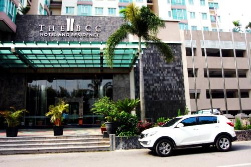 The BCC Hotel & Residence photo 4