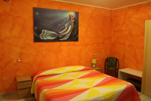 Le Sirene Bed and Breakfast, Cellamare