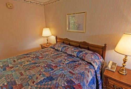 Americas Best Value Inn Belvidere - Rockford Photo