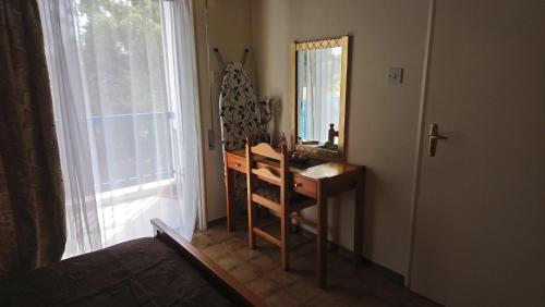 Lovely flat near the Sea, Limassol