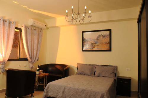 http://www.booking.com/hotel/il/levy-apartments.html?aid=1728672