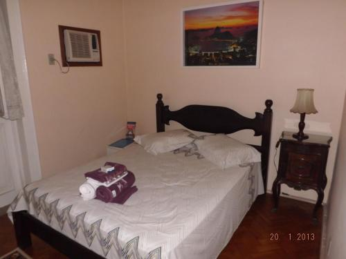 Castelo Valentim Guest House Photo