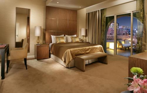 Ramada Dubai photo 11