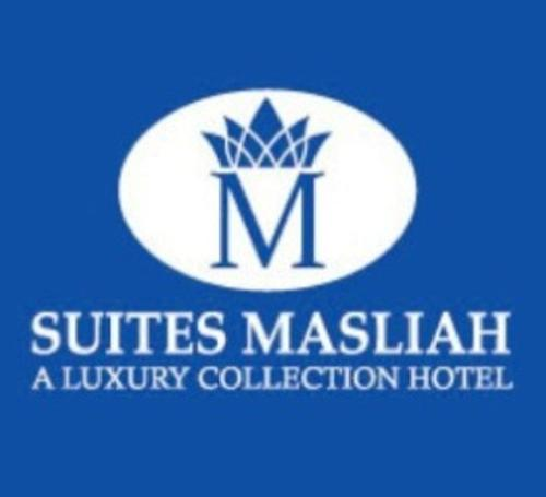 Suites Masliah Photo