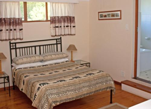 Millstream Guest House Photo