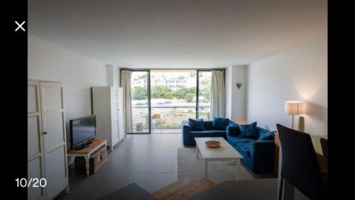 Stunning Apartment in St Julians, San Julián