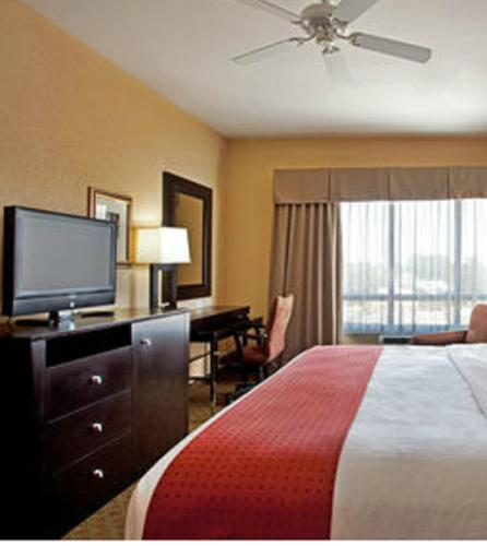 Holiday Inn Houma Photo