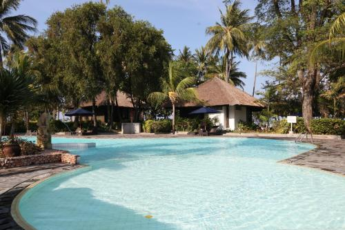 Find cheap Hotels in Indonesia