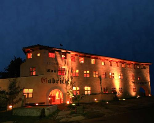 Hotel San Gabriele