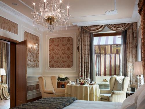 Baglioni Hotel Carlton - The Leading Hotels of the World photo 6