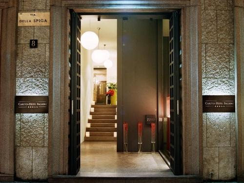 Baglioni Hotel Carlton - The Leading Hotels of the World photo 14