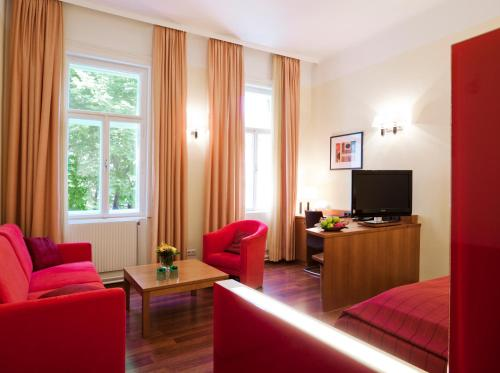 Hotel Zipser photo 33