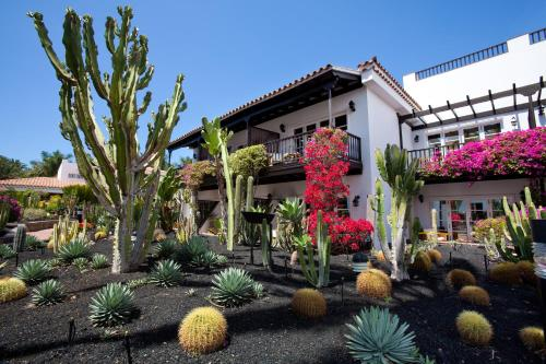 Seaside Grand Hotel Residencia, Canary Islands, Spain, picture 19