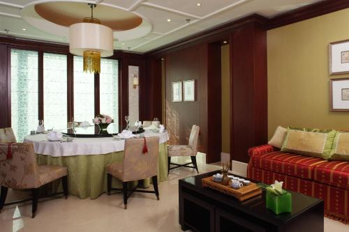 The Ritz-Carlton Beijing photo 17