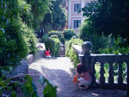 Rocco Forte Hotel De Russie photo 8