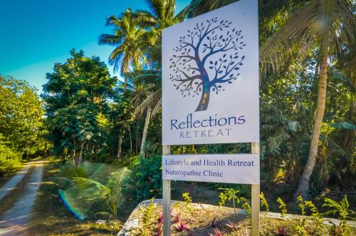 Reflections Retreat, Port Vila