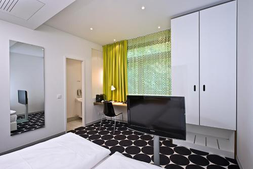 Tryp by Wyndham Frankfurt photo 6
