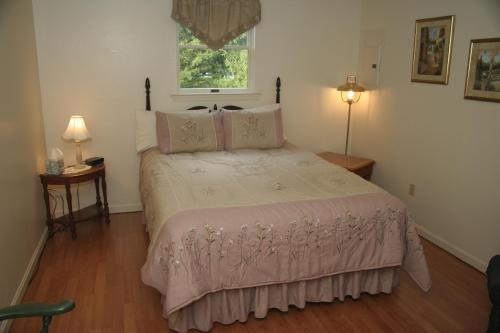 Red Lion Bed & Breakfast Photo