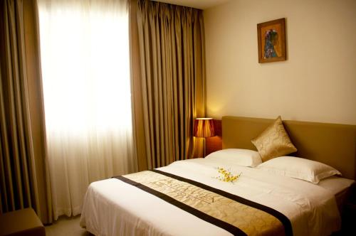 Find cheap Hotels in Vietnam