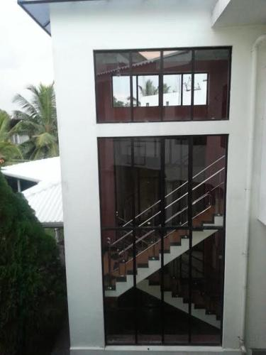 House for rent at Kandana, Kandana