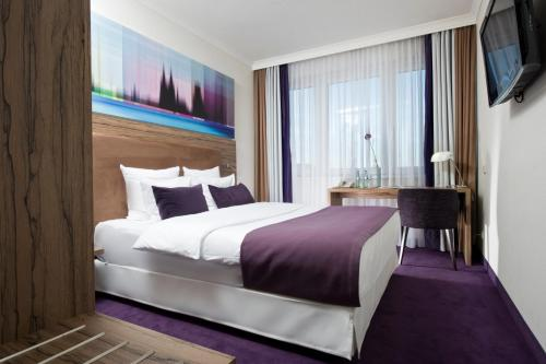 Best Western Grand City Hotel K�ln Cologne
