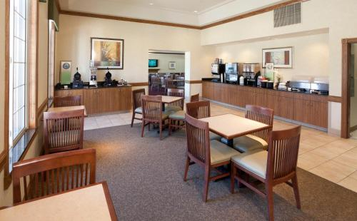Country Inn & Suites By Carlson Chanhassen Photo