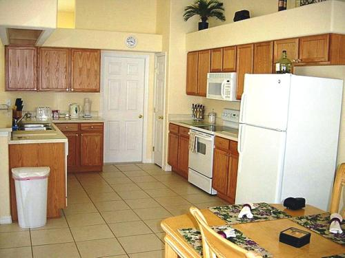 Sunsplash Vacation Homes Photo