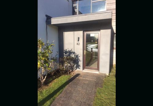Castlemartyr Holiday Lodge No 42 - 3 Bed, Castlemartyr