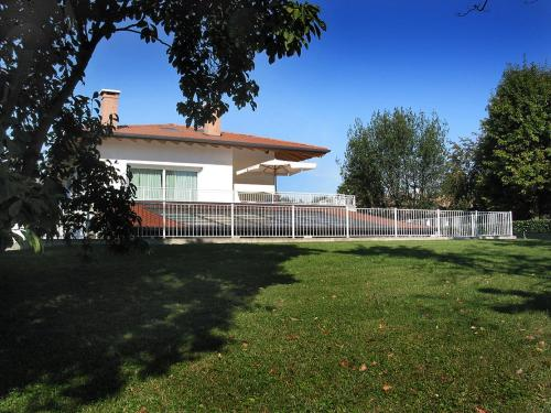 Bed and Breakfast Villa Sofia, Ponzano