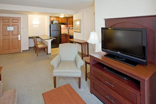 Staybridge Suites Indianapolis Downtown-Convention Center photo 12