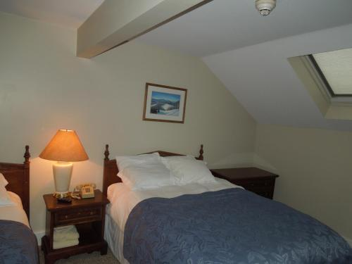 Eastern Slope Inn Resort Photo