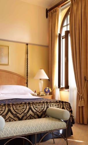 Four Seasons Hotel Istanbul at Sultanahmet photo 25
