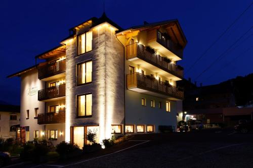 Hotel Leitner