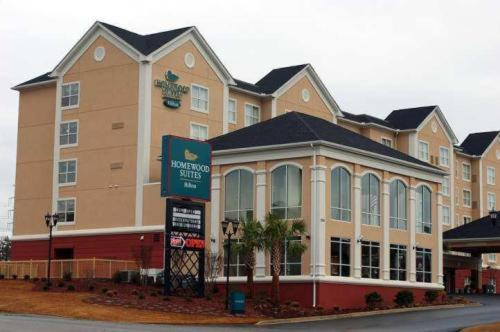 Picture of Homewood Suites by Hilton Columbia, SC