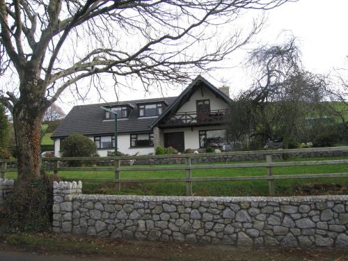 Photo of Ashdene Country Home B&B Hotel Bed and Breakfast Accommodation in Avoca Wicklow