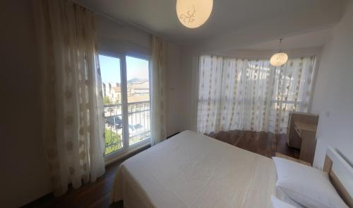 Kvin2 Apartments, Budva