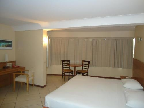 Costa do Mar Hotel Photo