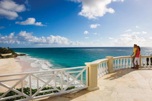 The Crane Residential Resort , Barbados, Barbados, picture 26