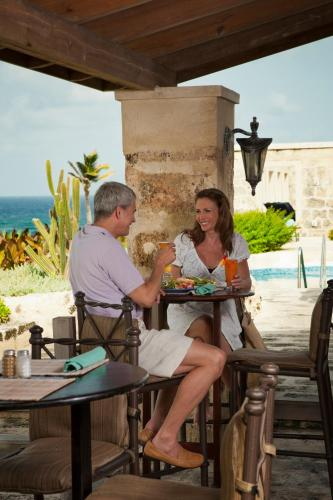 The Crane Residential Resort , Barbados, Barbados, picture 11