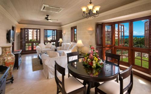 The Crane Residential Resort , Barbados, Barbados, picture 19