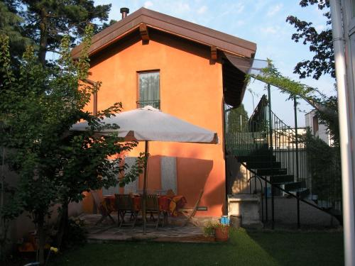 B&B Villa Sogno